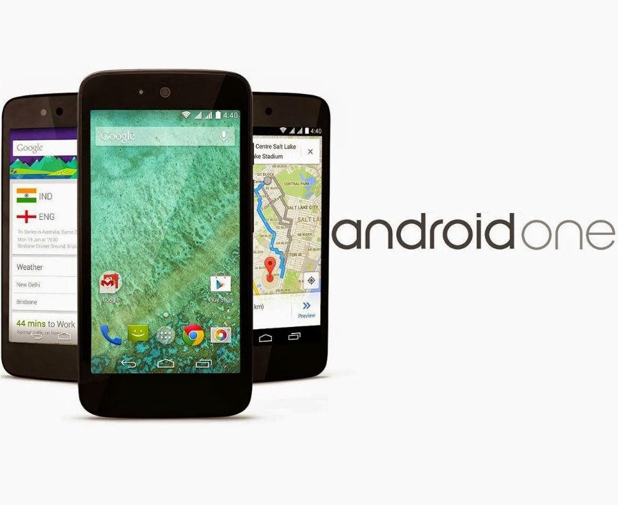 7 celulares con Android™ puro que puedas comprar ahora