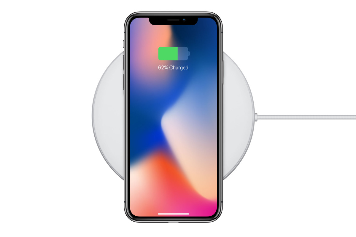 b21d2e4f5dc Este es el listado de móviles de 2018 compatibles con la carga inalámbrica  Qi