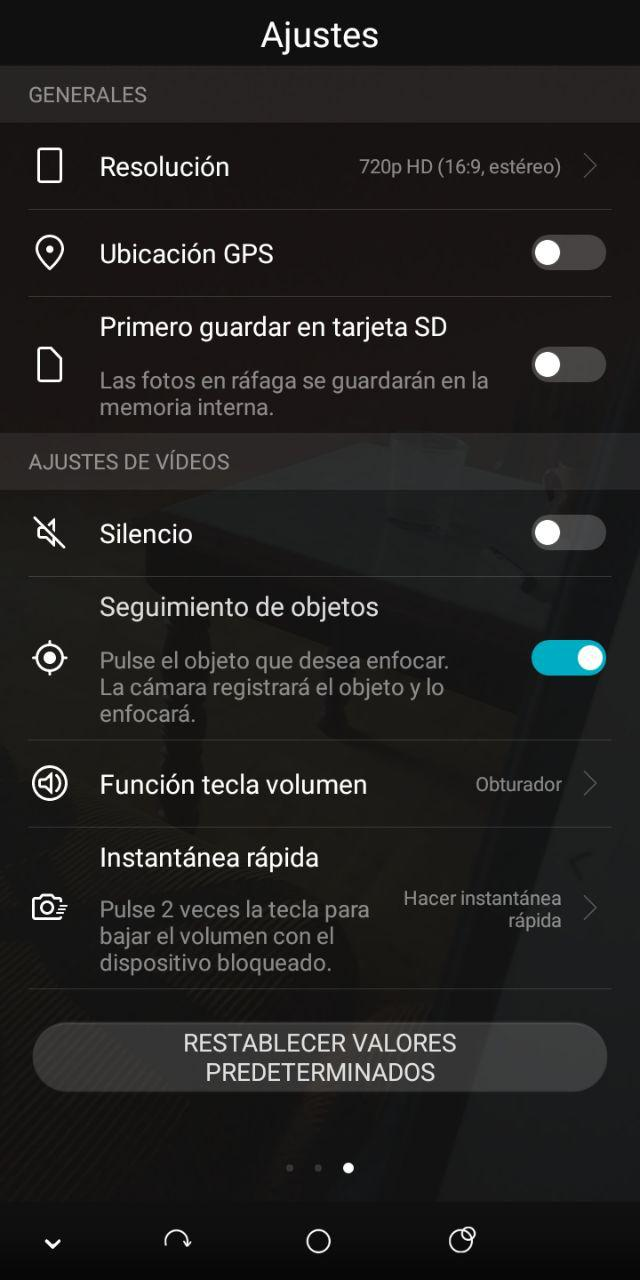 13 trucos para tu móvil Huawei que tienes que probar sí o sí 1