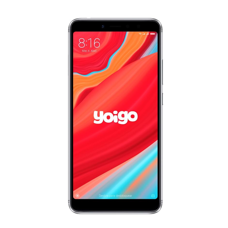 Precios de los móviles Xiaomi que puedes comprar ya en Yoigo