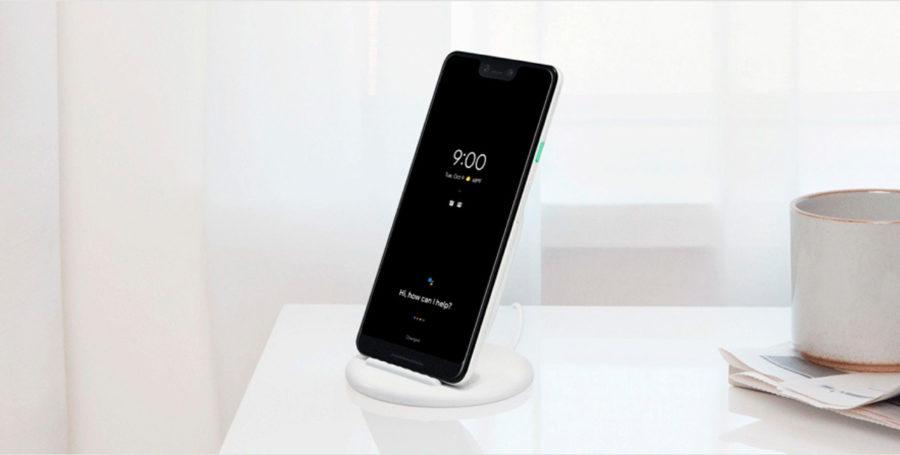 Google Pixel 3 XL, características del nuevo teléfono de Google