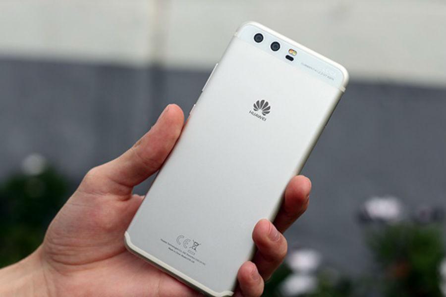 5 móviles Huawei para comprar ahora por menos de 200 euros