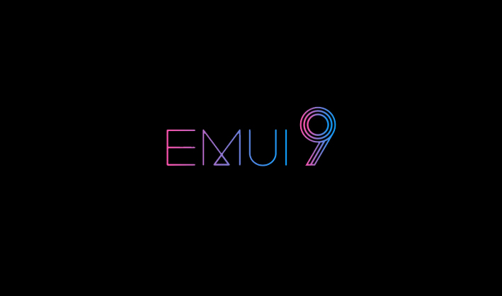 Beta de EMUI 9: así puedes instalarla en tu móvil Honor o Huawei