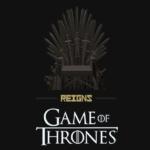Ya está disponible el primer juego de Juego de Tronos para Android y iOS
