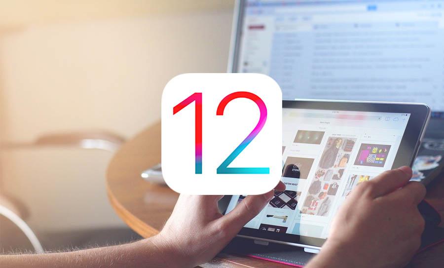 Cómo actualizar el iPhone y iPad a iOS 12.1 fácilmente