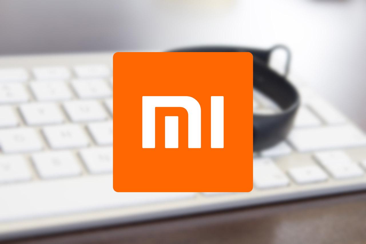 Por Qu 233 Xiaomi Cae En Bolsa A Pesar De Vender 100 Millones De M 243 Viles En 2018 Tuexpertomovil Com