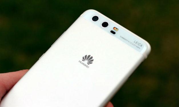 7 móviles con doble cámara por menos de 300 euros