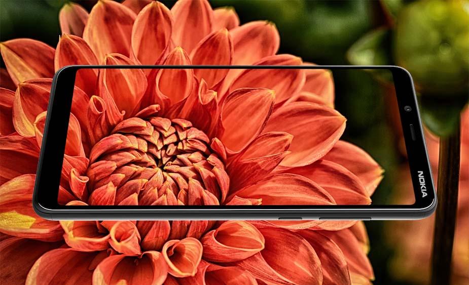 nokia_3_1_Plus-screen_device