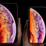 Cómo saber si un iPhone es falso antes de comprar en Internet