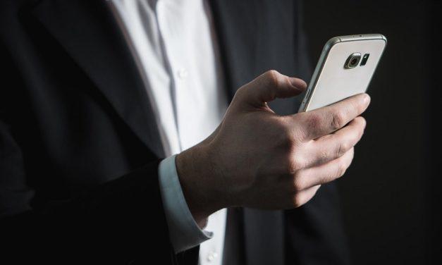Cuál es el número de contestador de Movistar, Vodafone y otras operadoras