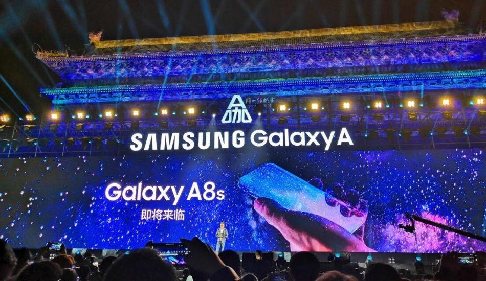 Samsung_Galaxy_A8s