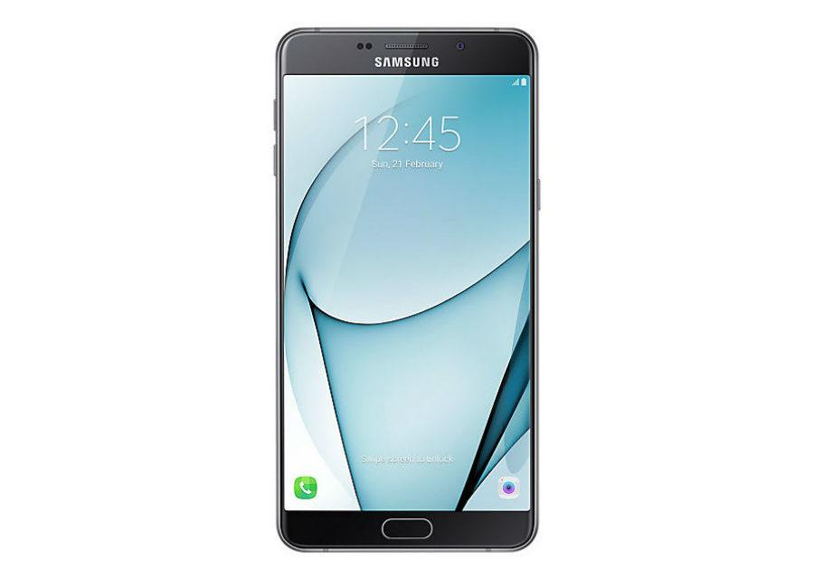 El Samsung Galaxy A9 Pro empieza a actualizarse a Android 8