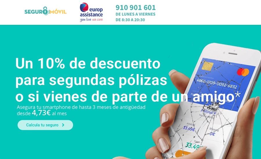 seguro smartphone uno 3