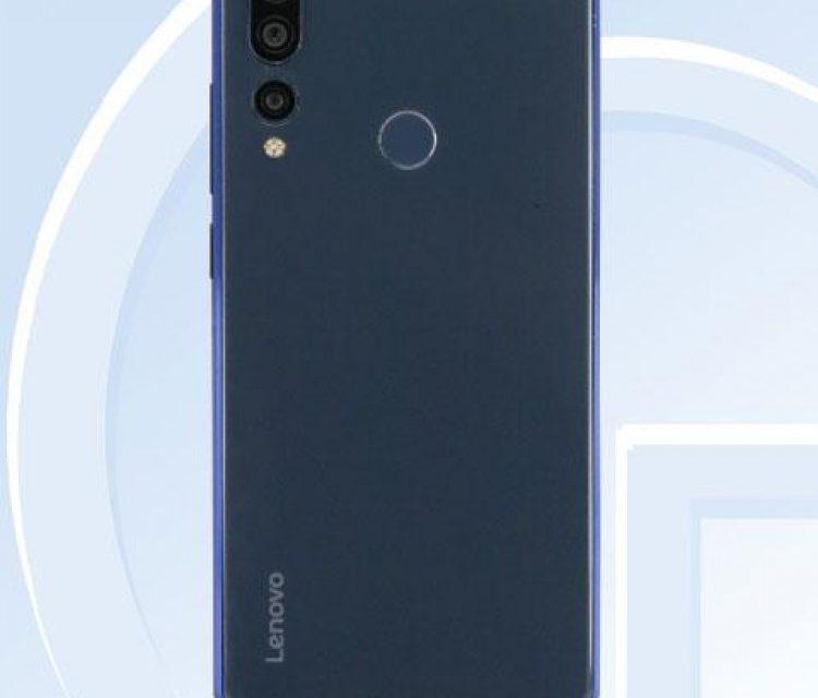 Ya conocemos la fecha de presentación del Lenovo Z5s