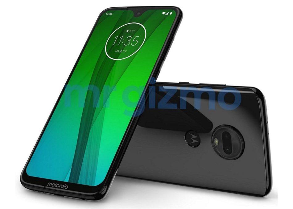Motorola-Moto-G7-2