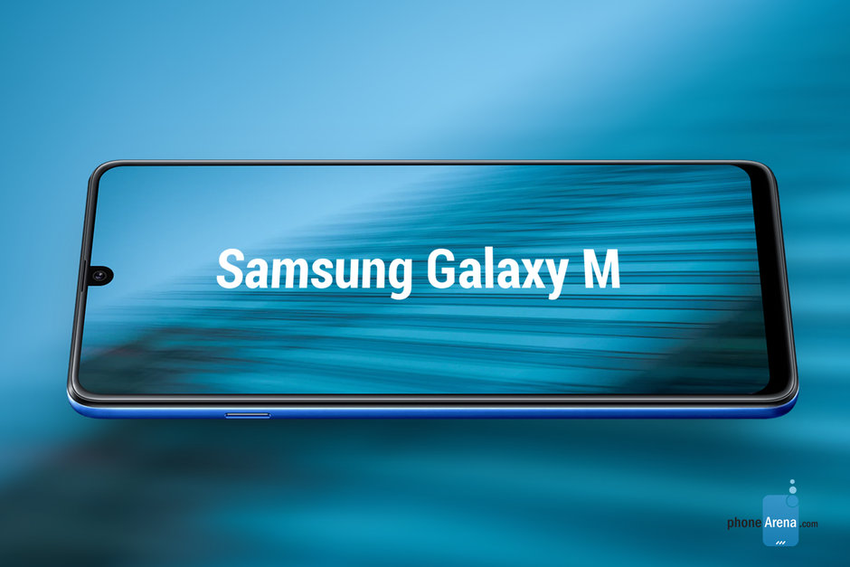 Samsung-Galaxy-M2-could-be-the-first-notched-phone-from-the-company