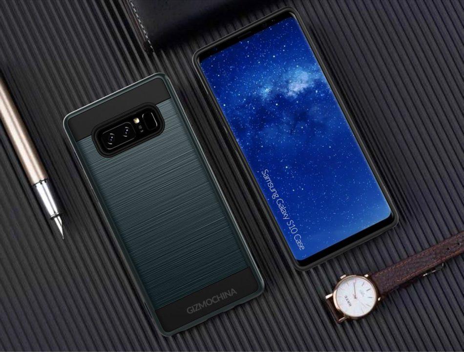samsung-galaxy-s10-case-green