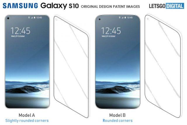 samsung-galaxy-s10-smartphone-1024×683-640×427