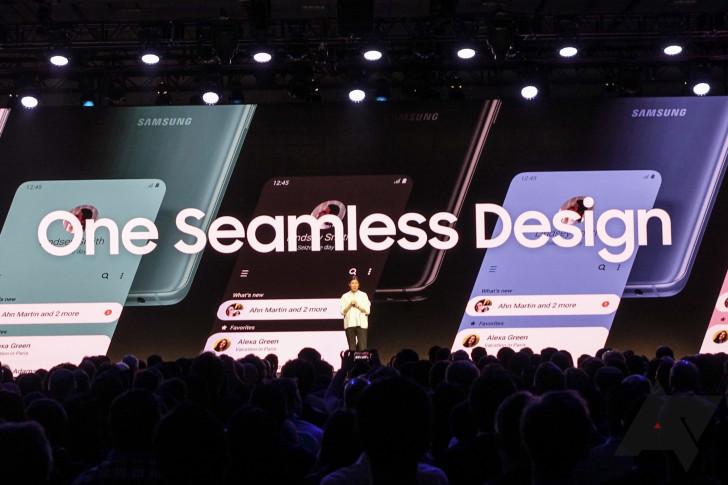 Samsung_One_UI_01