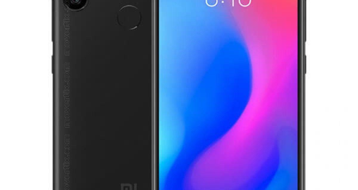 El Xiaomi Redmi Note 7 pasa por un test de potencia