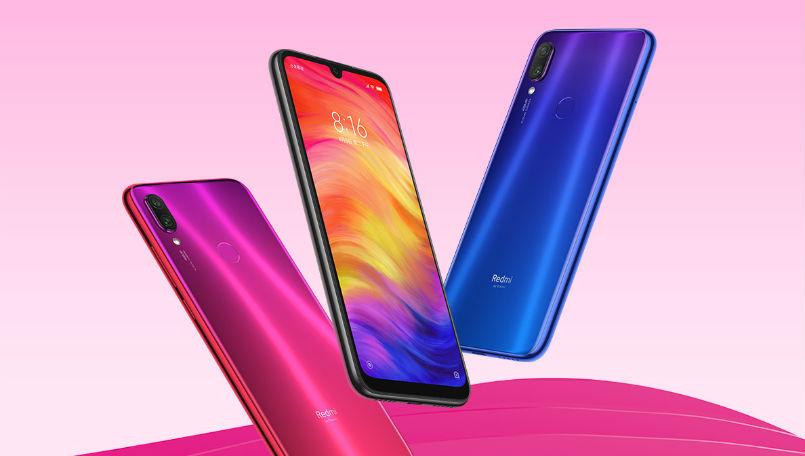 Xiaomi-Redmi-note-7-lead