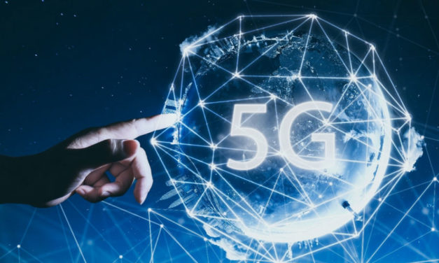 AT&T empieza a ofrecer servicio de 5G en Estados Unidos