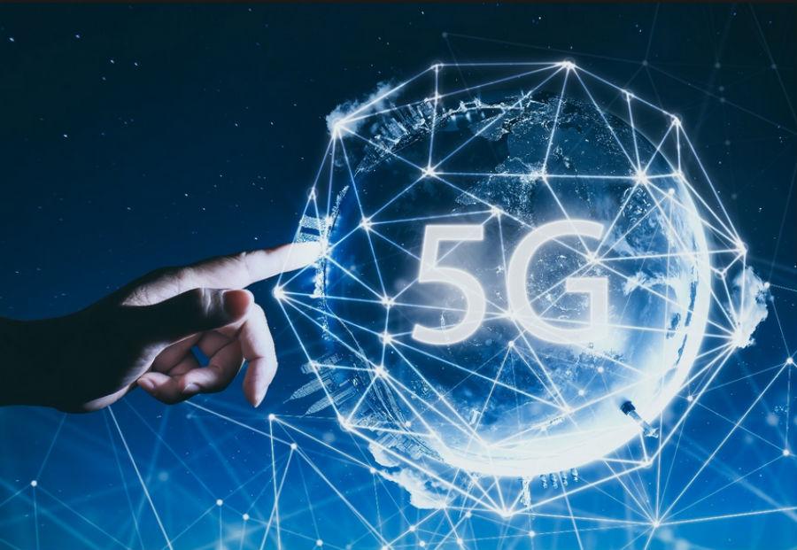 AT&T empieza a proponer servicio de 5G en Estados Unidos