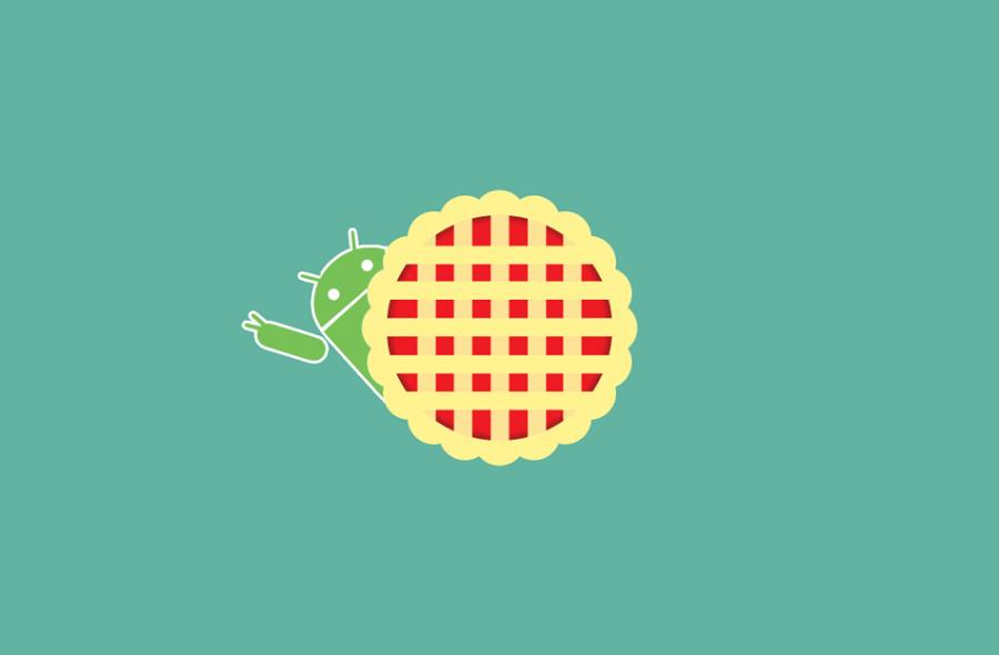 Estado de actualización de móviles Samsung a Android 9.0 Pie