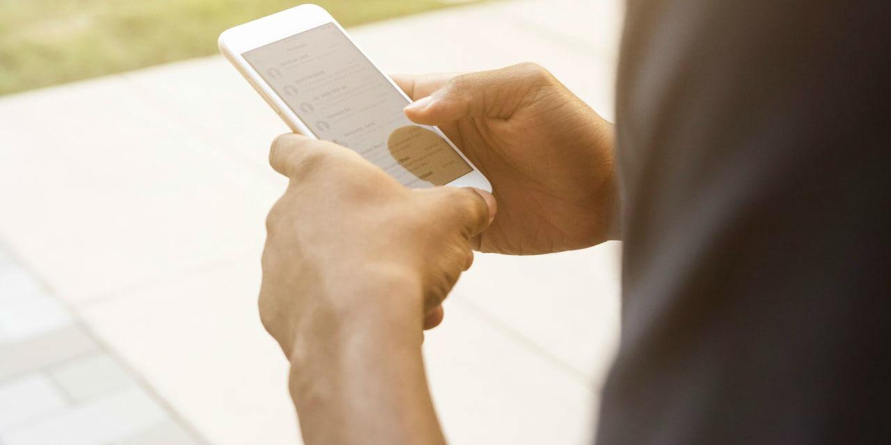 5 trucos para mejorar la cobertura de tu iPhone