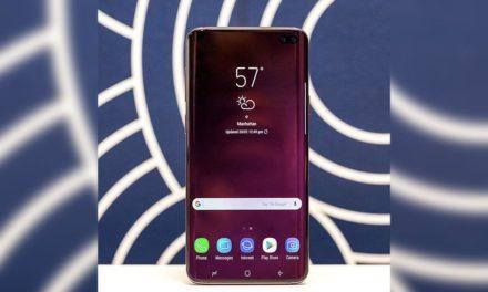 Filtrados los precios de los Samsung Galaxy S10
