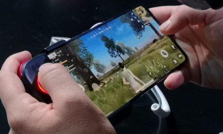 Huawei Mate 20 X, precio y tiendas en España