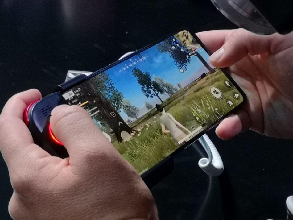 Huawei Mate veinte X, costo y tiendas en España
