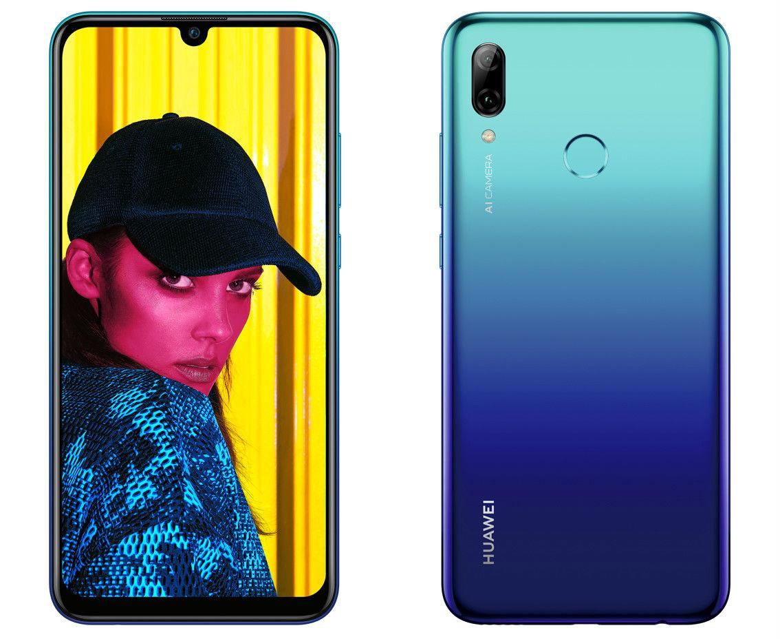 huawei-p-smart-2019-01