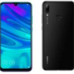 El Huawei P Smart 2019 filtrado al completo con características y precio
