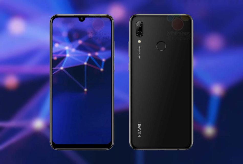 huawei-P-smart-2019-2 copia