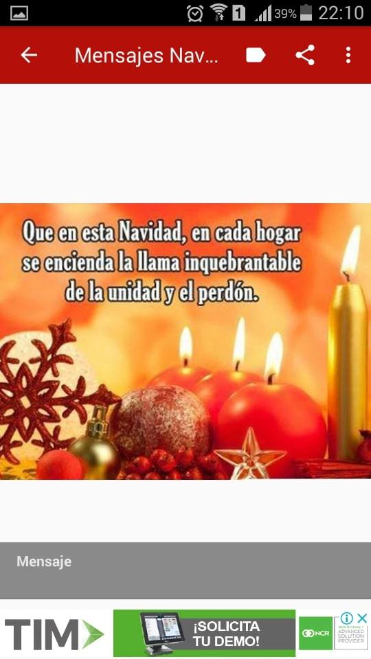 Felicitaciones Para Navidad 2019.Mensajes Memes Y Felicitaciones De Ano Nuevo Divertidos
