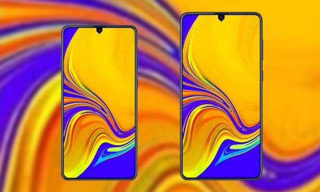 Samsung Galaxy M20 y M10, ¿qué traerán los nuevos móviles de Samsung?