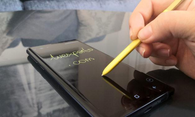 5 usos sorprendentes que le puedes dar a tu móvil