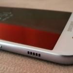 El Samsung Galaxy A5 2017 recibe la actualización de seguridad de diciembre