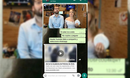 WhatsApp ya integra los videos PiP en ventana flotante