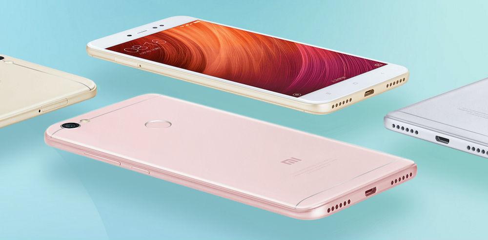 Disponible la actualización de Android 8 1 para el Xiaomi