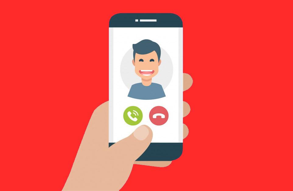 3346249265, ¿número spam o se trata de alguna empresa?