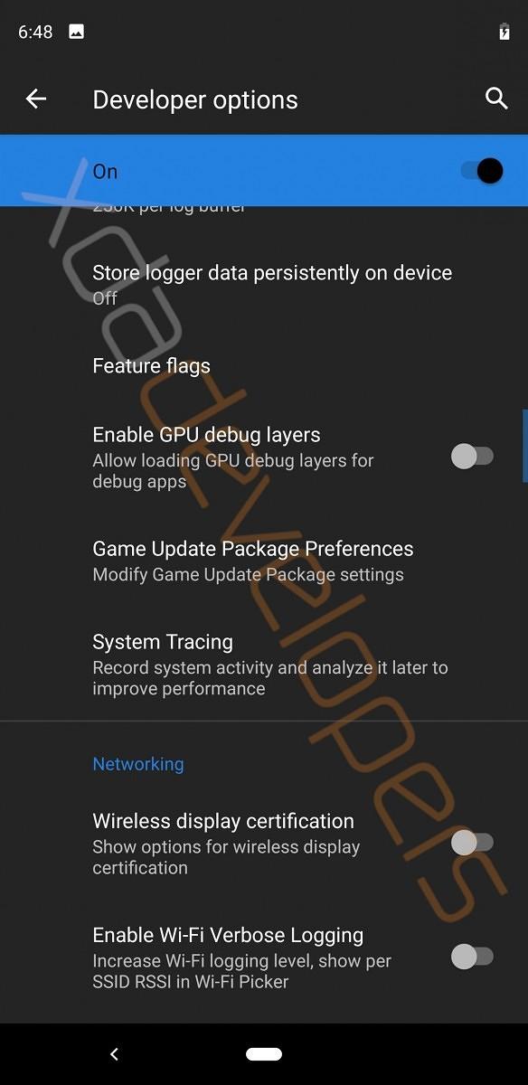 Android-Q-Pixel-3-XL-Screenshot-11