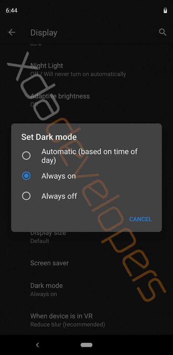 Android-Q-Pixel-3-XL-Screenshot-21