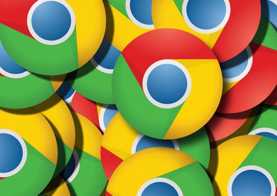 5 trucos para sacar provecho de Google Chrome en un teléfono Android