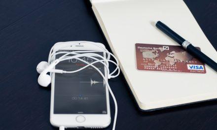 10 tiendas online para comprar móviles a buen precio