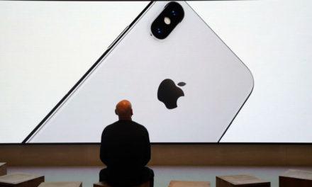 Cómo crear un fondo de pantalla dinámico en iPhone