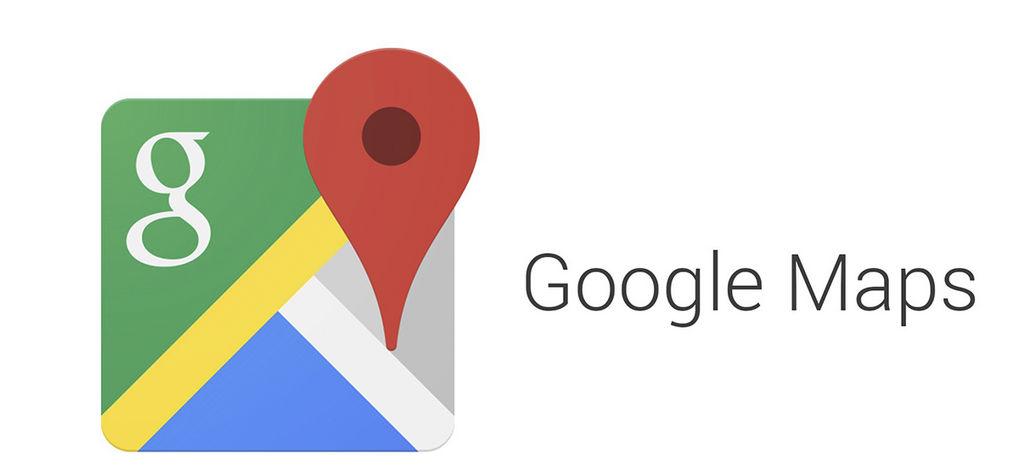 5 consejos para sacar provecho de Google Maps en tu móvil