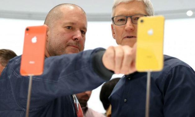 Cómo grabar la pantalla del iPhone de forma sencilla