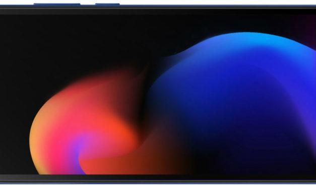 Huawei Y5 Lite, características, precio y opiniones